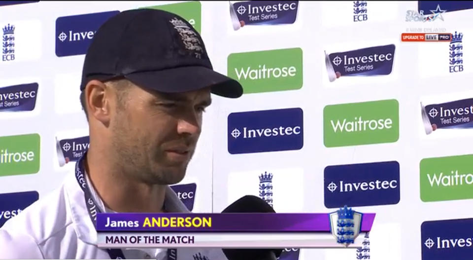James-Anderson-Man-of-the-Match-England-v-India-1st-Investec-Test