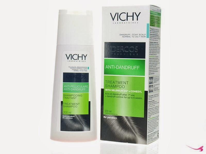 vichy-dercos-anti-dandruff-kepek-karsiti...200-ml.jpg