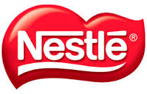 Novo ovo de Páscoa Nestlé 2015 Kit Kat
