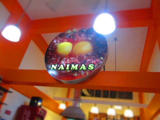 Nines vs. Food - Fariñas Ilocos Empanada-9.jpg