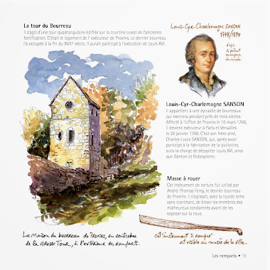 Louis-Cyr-Charlemagne Sanson