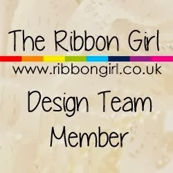 Past DT♥ The Ribbon Girl