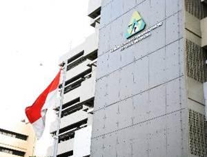 Kementerian Perumahan Rakyat Republik Indonesia