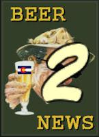 Colorado Beer News page 2