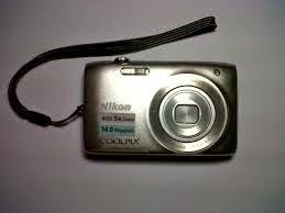 Tempat Reparasi Kamera Digital Murah dan Cepat