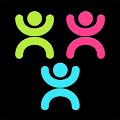 DMD Clone - Aplikasi Kamera Keren
