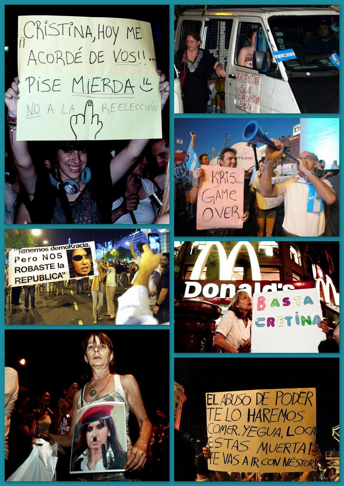http://3.bp.blogspot.com/-Ie3RGt_xr94/UJ7EUzxrRDI/AAAAAAAAQXY/FXrx7AMNSWk/s1600/IMAGENES+DEL+8N-+A+PESAR+DE+LAS+INDICACIONES,+LOS+MANIFESTANTES+MOSTRARON+SU+HOSTILIDAD++(FOTOS+CARLOS+BRIGO,+SI+EL+PUCHI+SE+MUERE+y+OTROS)-003.jpg