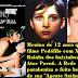 Criança que fêz filme Pedófilo com Xuxa vira ator pornô