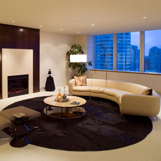 Room Design Ideas  Living Room on Home Interior Design And Interior Nuance  Living Room Decorating Ideas
