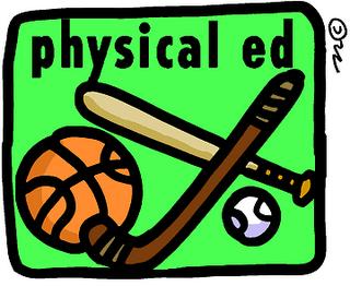 Sport education model lesson plans
