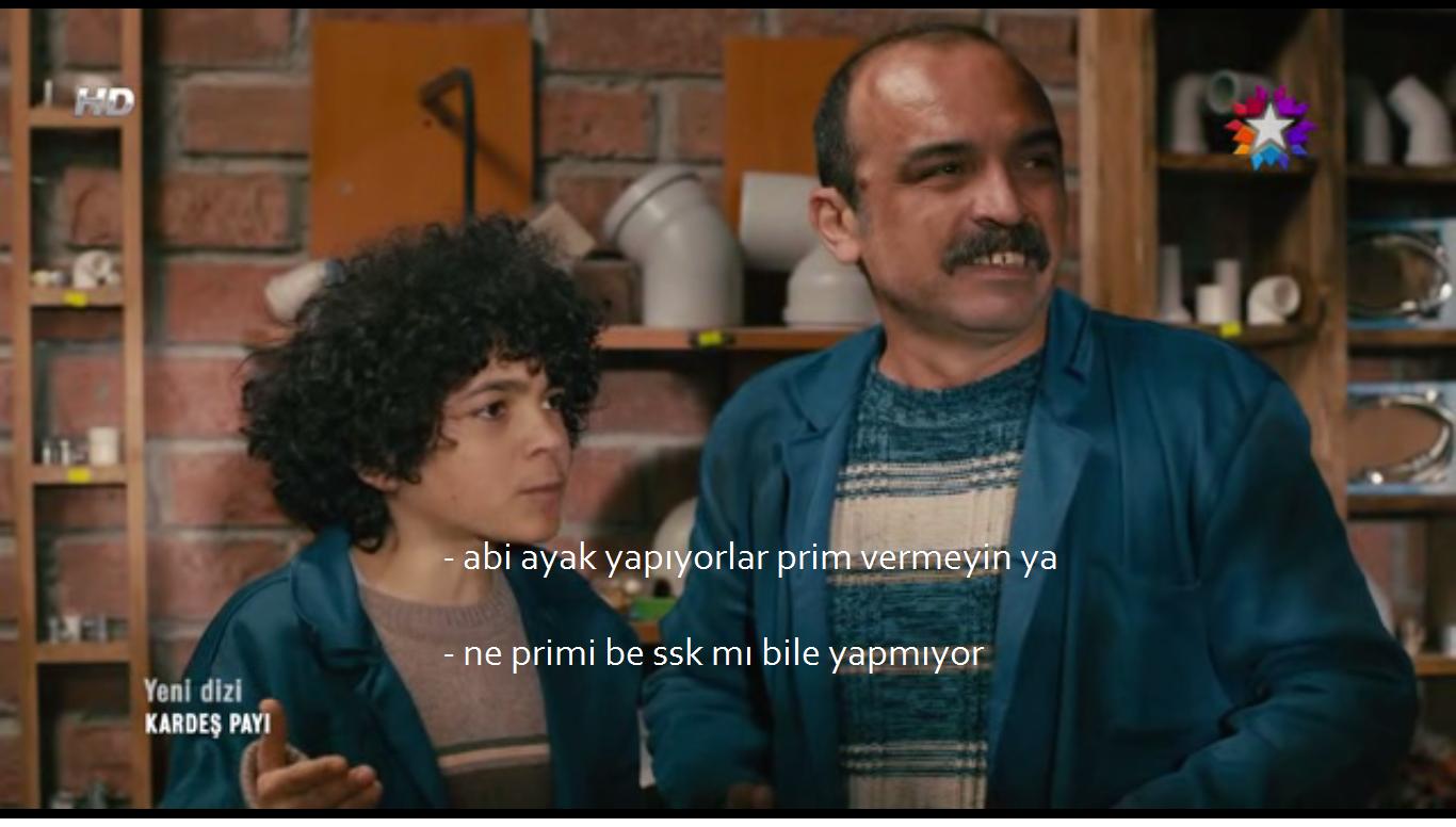 Kardeş Payı Sezon Finali ( 22.Bölüm) HD İzle – Sansürsüz -Reklamsız – 720p