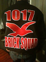 1017 Brick Squad Shirts1
