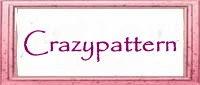 Crazypattern