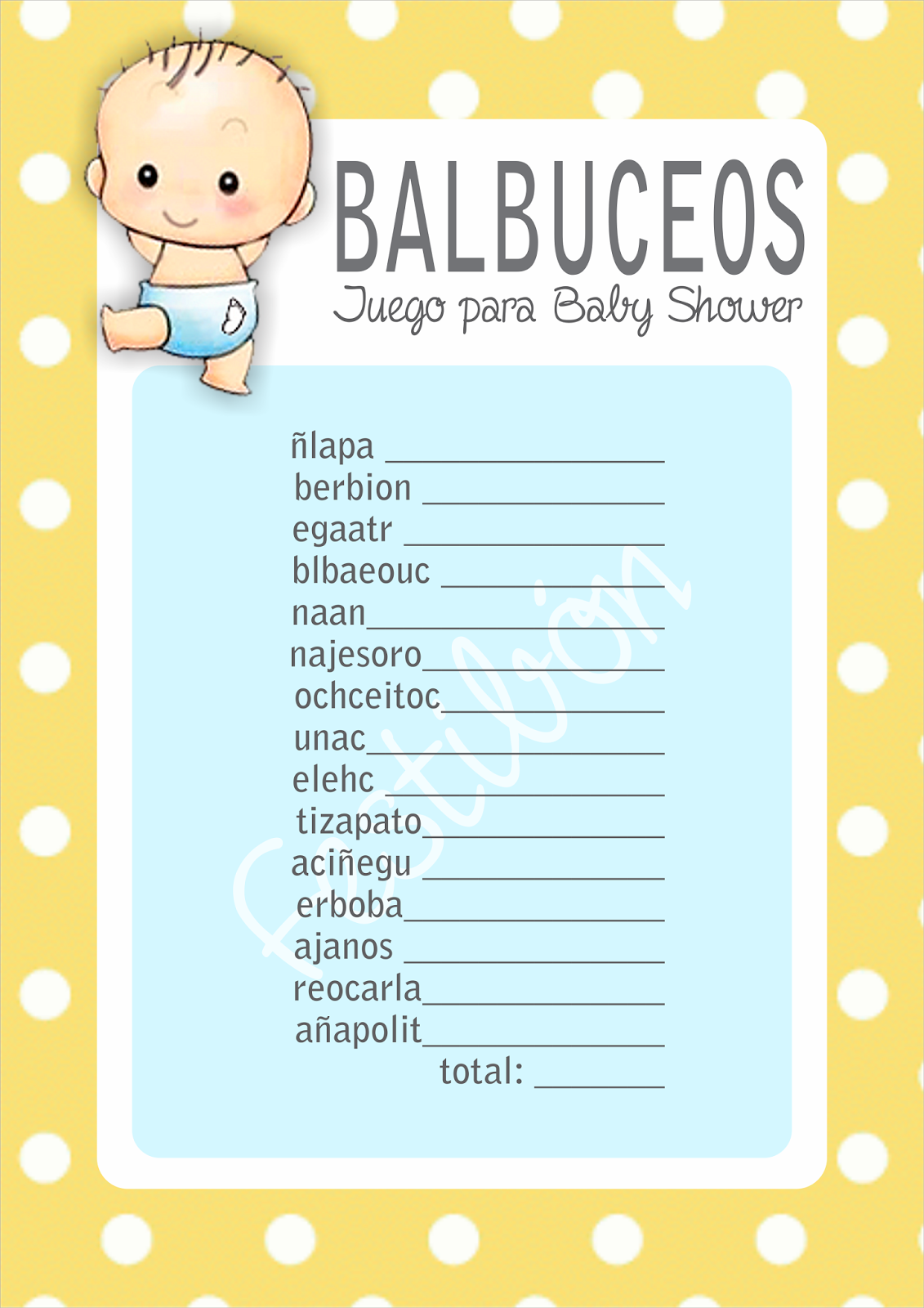 baby shower on pinterest mesas baby shower parties and baby showers