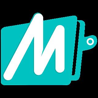 Get 10% cashback on prepaid /postpaid/ DTH recharge at mobikwik