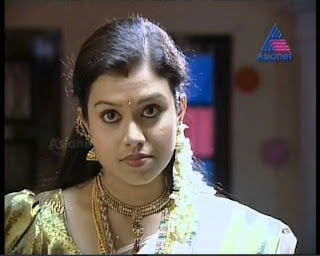 malayalam serial actress meera still gallery malayalam serial actress
