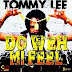 TOMMY LEE - DO WEH MI FEEL [RAW+CLEAN] - SO UNIQUE RECORDS-MARCH 2013