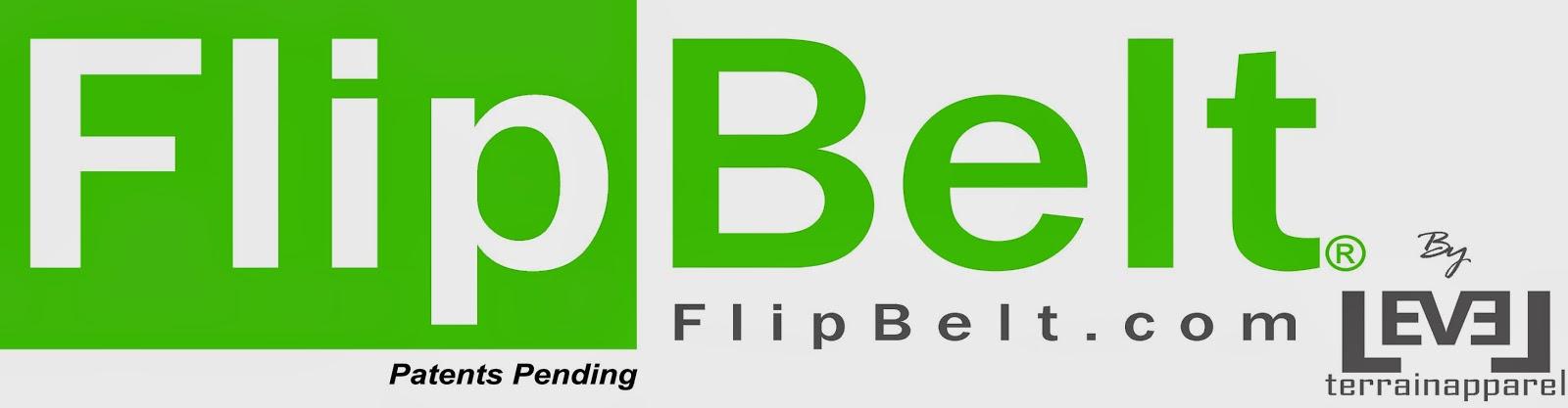 http://www.flipbelt.com