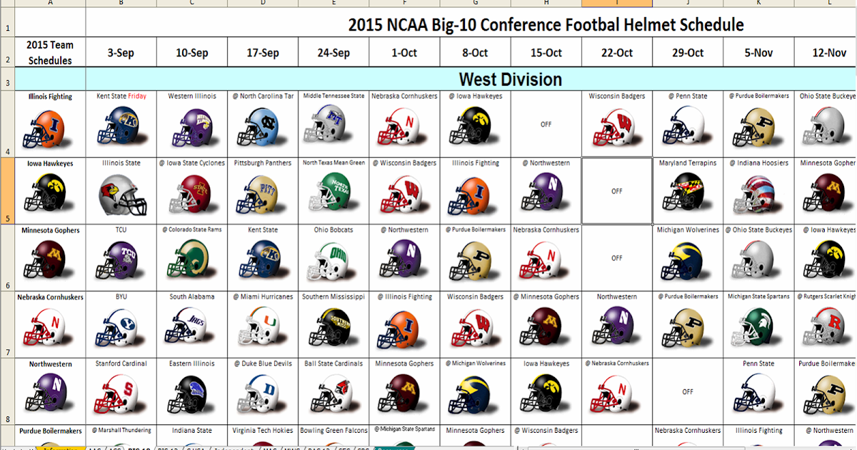 ncaa national football champions ncaa football schedule this week