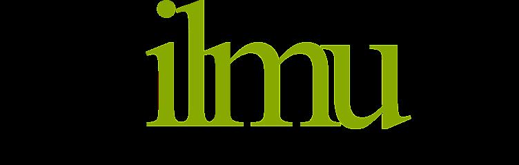 UPilmu