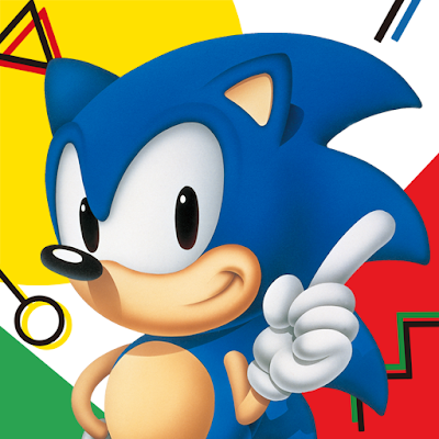 Download Sonic the Hedgehog 2