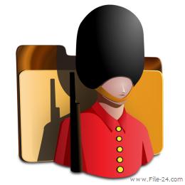Folder Guard Pro