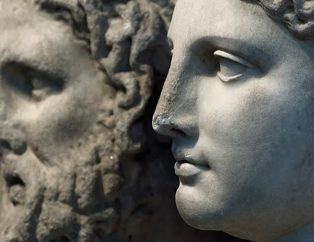 Οι ονομασιες των Ημερων και οι Μηνες των Αρχαιων Ελληνων