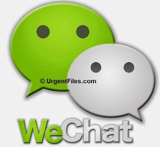 Download WeChat For iOS (iPhone + iPad)