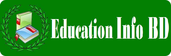 Education Info BD