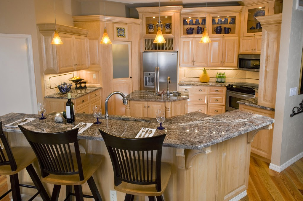 Charming white kitchen cabinets with granite countertops with white kitchen cabinets with granite countertops and white kitchen cabinets with brown granite countertops also pictures