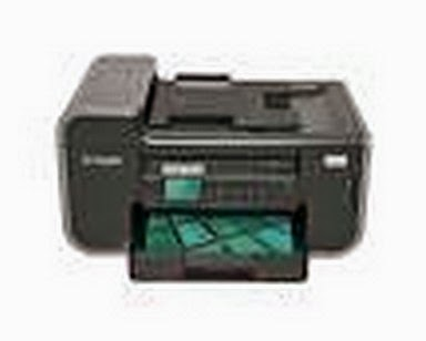 Download Driver Printers Lexmark Prevail Pro709
