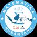 PENGUMUMAN PESERTA BELAJAR ONLINE LaTeX MATEMATIKA  NUSANTARA 2016