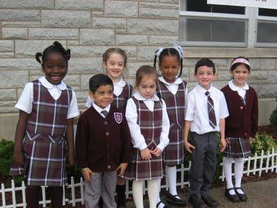 school days images