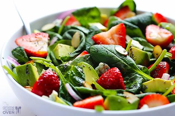 Strawberry-and-Avocado-Spinach-Salad-4.jpg