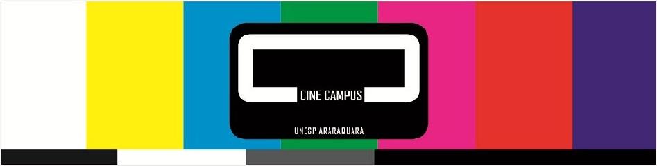 Cine Campus Araraquara