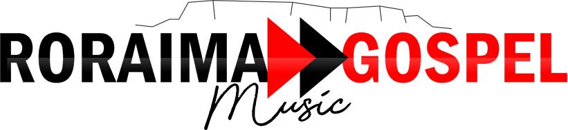 RORAIMA MUSIC