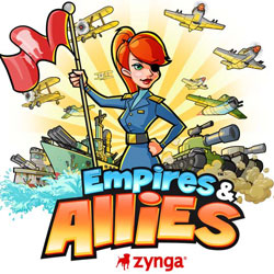 Empires & Allies Cheats All Materials Links