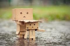 hujan -_-