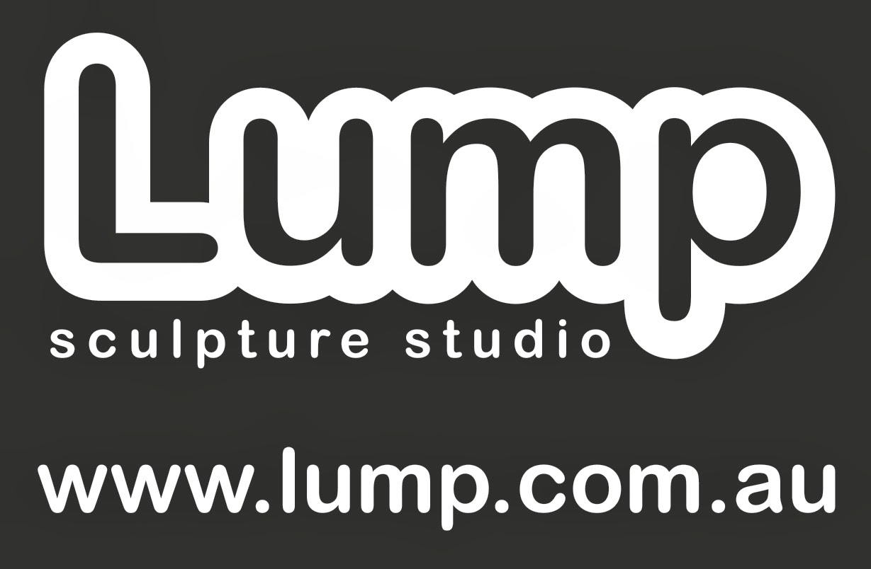 Lump Sculpture Studio