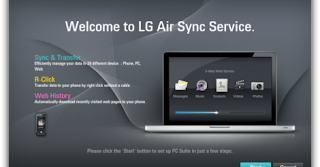 Download LG PC Suite 5.3.24.20150327