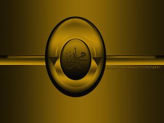 [Resim: 1600-1200gold1-Karoglan-Design-Masaustu-...142130.jpg]