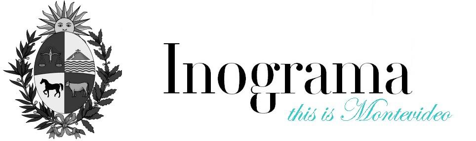 Inograma