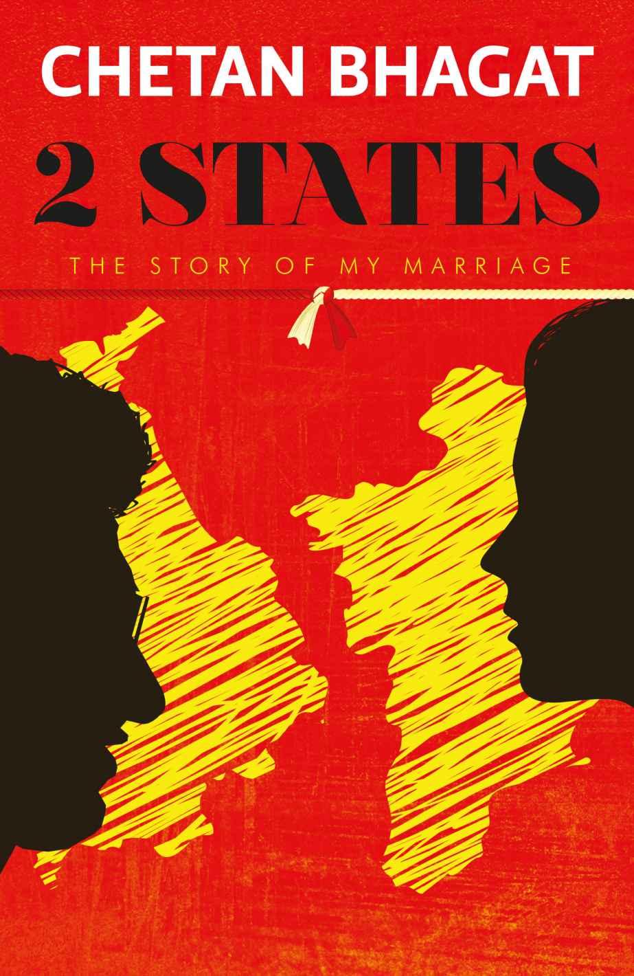 Pdf book 2 states