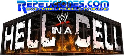 WWE_Hell_in_a_Cell_en_español