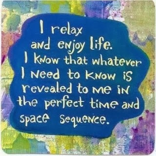 daily-inspirational-quotes-sayings-relax-life-enjoy.jpg