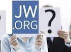 jw.org Lo statuto dei TdG in Italia