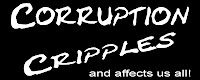 http://CorruptionCripples.com