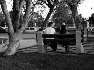 5 Kalimat Yang Di Ucapkan Pria, Tapi Tidak Disukai Wanita