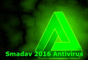 Free Download Software PC SmadAv 2016 Full Version Crack - stitchingbelle.com
