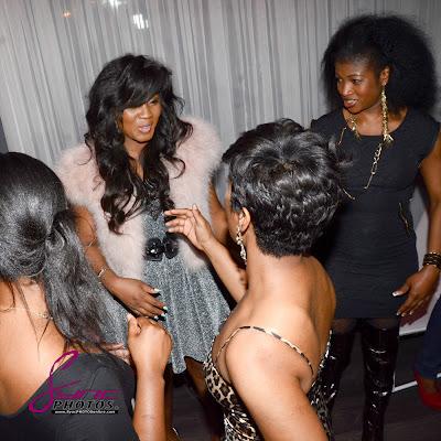Omotola+ +EXCLUSIVE+Birthday+Photos Sync+PHOTOS 8Feb13 14 - Omotola Jalade's birthday in Atlanta (Photos)